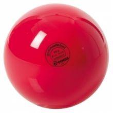 Jumppapallo - Punainen, 16 cm