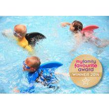 Uimaevä - SwimFin