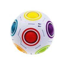 Sormipallo | Etsi ja siirrä väri