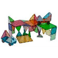 Magna-Tiles | Grand Prix, 50 kpl