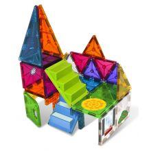 Magna-Tiles | Talo 28 kpl