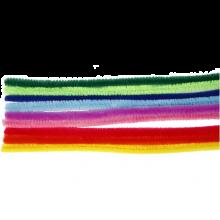 Askartelupunos – Paksuus 9 mm, 25 kpl