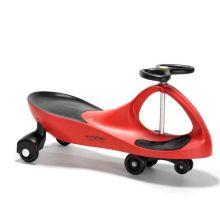 Swingauto - PlasmaCar punainen