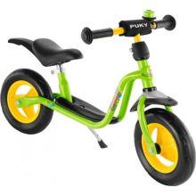Potkupyörä | PUKY LR M Plus | Pieni
