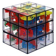 Rubikin kuutio – Perplexus 3 x 3