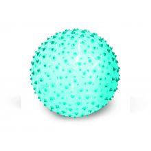 Aistipallo See-Me - Sininen, 16 cm
