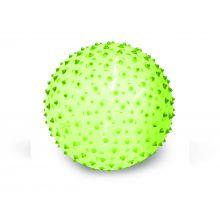 Aistipallo See-Me - Vihreä, 16 cm
