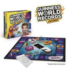 Pelit - Guinness World Records
