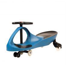 Swingcar - Tummansininen