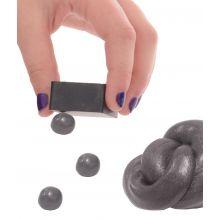 Thinking Putty 10 cm - Magneettinen