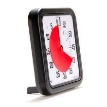 Time Timer Medium (18x18 cm) magneetilla