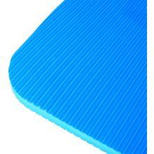 Harjoittelumatto - sininen, 140 cm
