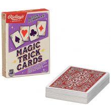Taikasetti - Taianomaiset Korttitemput