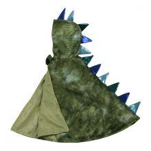 Naamiaisasu - Vauvan potkupuku, Lohikäärme
