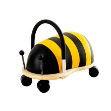 Wheely Bug Pieni - Mehiläinen