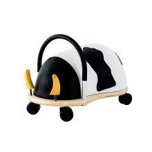 Wheely Bug Pieni - Lehmä