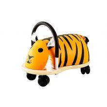 Wheely Bug Pieni - Tiikeri