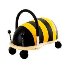 Wheely Bug Suuri - Mehiläinen