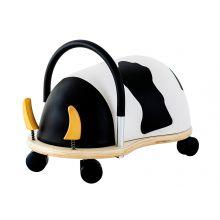 Wheely Bug Iso - Lehmä