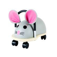 Wheely Bug Suuri - Hiiri
