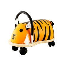 Wheely Bug Suuri - Tiikeri