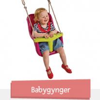 Vauvakeinut
