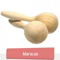 Marakassit