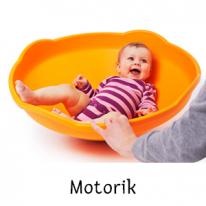 Motoriikka