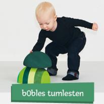 bObles Taaperopalikat