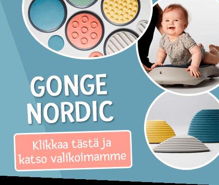 Gonge Nordic