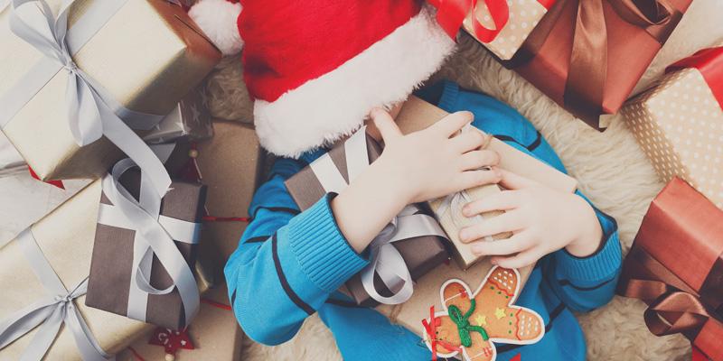 Osta joululahjat jo nyt – sillä Covid-19 tekee tämän vuoden joulusta erilaisen.
